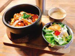 食べながらダイエット by石田