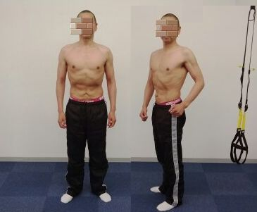 ダイエット100 48歳男性 マイナス11㎏