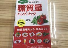 ダイエット100コースのお客様 Masuda☆