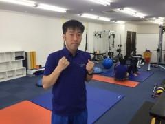 ご紹介 「往西トレーナー」 by okamoto