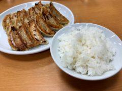 最後のチートデイ by石田