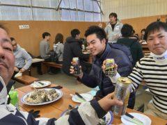 伊勢神宮へ ②  okamoto