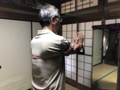親子トレーニング byヒロコ