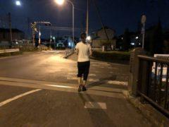 長良川トライアスロンへ向けて byヒロコ