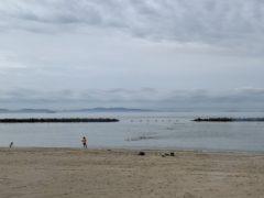 ハズフォルニアビーチハウス okamoto