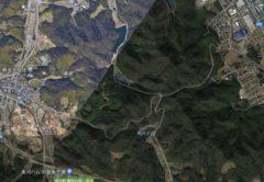 山トレ(ランニング) okamoto