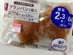 お気に入り低糖質食品 by石田